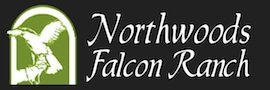 Northwoods Falcon Ranch